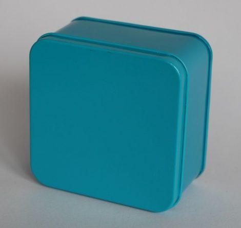 Alumínium doboz Kék