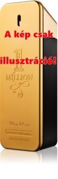 Illatolaj Pipere One Million replika 30ml