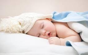 Illatolaj Sensory Édes álmok (Sweet Dreams) 30ml