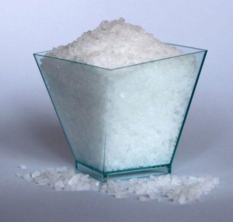 Dekorsó Nátrium-klorid  5kg