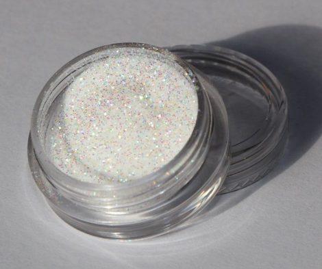 Kozmetikai glitter Tündér por (Fairy Dust Ultrafine) 1g