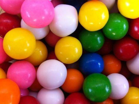 Illatolaj Sensory Rágógumi (Bubble Gum) 30ml