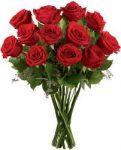 Illatolaj Sensory Frissen vágott rózsa (Fresh Cut Roses) 50ml