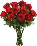 Illatolaj Sensory Frissen vágott rózsa (Fresh Cut Roses) 30ml