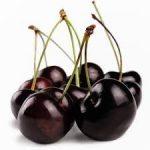 Illatolaj Fekete cseresznye (Black Cherry)