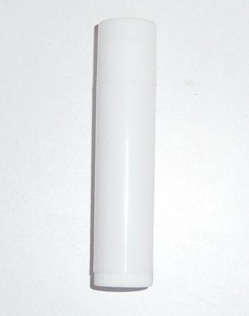 Ajakírtok (tubus) fehér