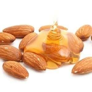 Illatolaj Sensory Mézes mandula (Honey and Almond) 30ml