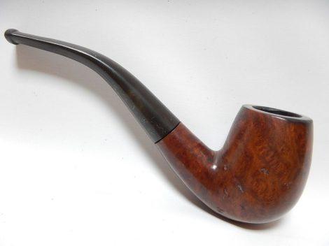 Illatolaj Sensory Pipa dohány (Tobacco) 50ml