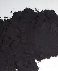 Orvosi aktív szén