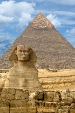 Illatolaj Sensory Egyption musk 30ml