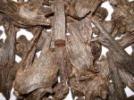 Illatolaj Sensory Oud Wood 10ml