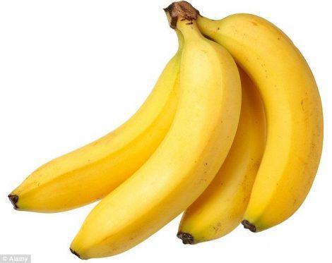 Aroma Sensory Banán 5ml
