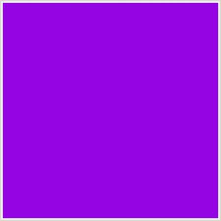 Glicerinbázisú folyékonyszínező IBOLYA (Violet) 5ml