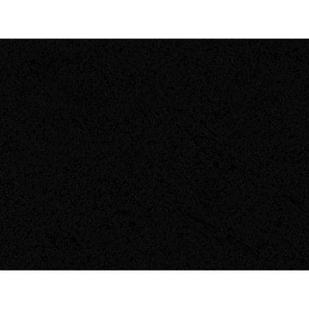 Glicerinbázisú folyékonyszínező FEKETE  (Black) 5ml