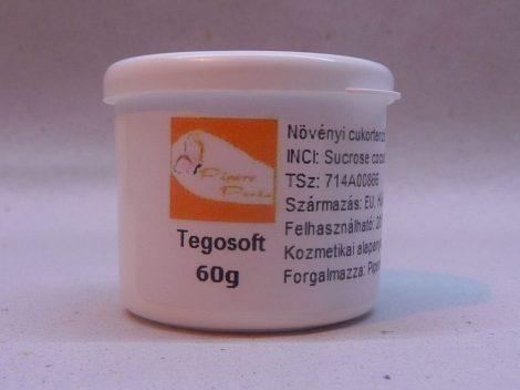 Tegosoft