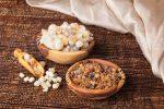 Illatolaj Sensory Tömjén és Mirha (Frankincense and Myrrh)10ml