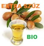Argánolaj 100% BIO hidegen sajtolt 50ml (Argán olaj) Marokkói