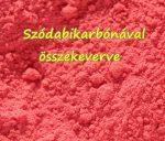 EazyColours Piros keverék (Red Blend) 10g