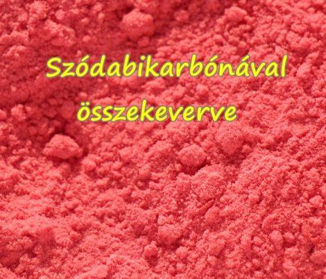 EazyColours Piros keverék (Red Blend) 50g