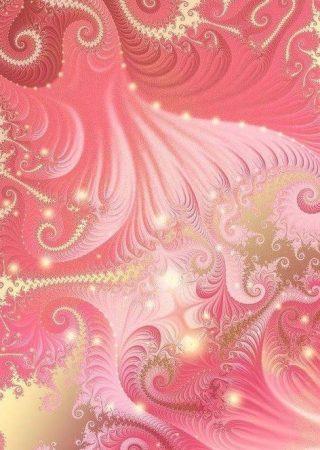 Illatolaj Pipere Tökéletes rózsaszín 30ml