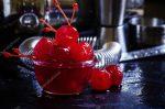 Illatolaj Pipere Maraschino cseresznye 50ml