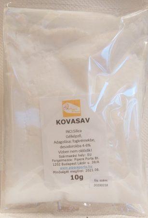 Kovasav 10g