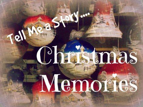 Illatolaj Karácsonyi emlék (Christmas Memories)