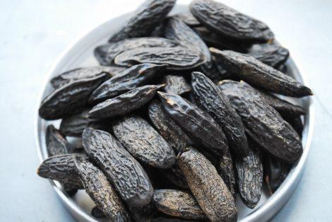 Illatolaj Sensory Tonkabab (Tonka Bean) 10ml