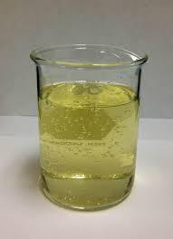 Caprylyl/Capric-Glucoside