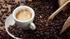Illatolaj Sensory Kávé (Coffee) 30ml