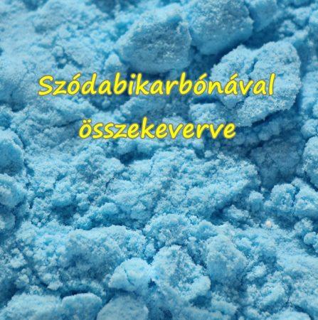 EazyColours Aquamarine 10g
