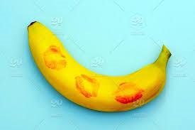 Illatolaj Pipere Banán csók 30ml