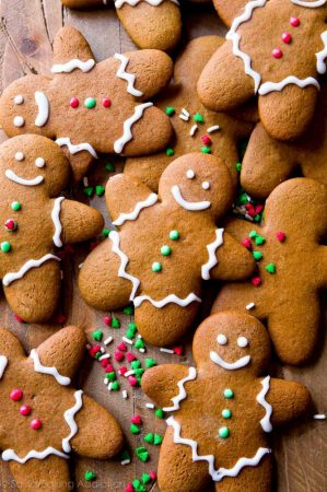 Illatolaj Sensory Gyömbéres süti (Gingerbread) 50ml