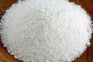 KOH Kálium-hidroxid pikkelyes 90%-os 400g