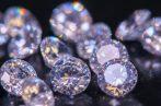 Illatolaj Pipere Diamonds 30ml