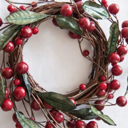Illatolaj Sensory Twigs and Berries 30ml