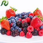 Illatolaj Sensory Bogyós gyümölcs (Berry Bliss )10ml