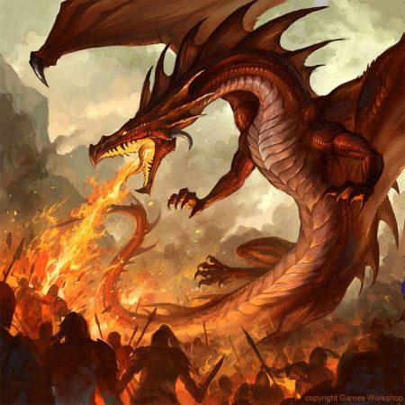 Illatolaj Sárkányvér (Dragon's Blood) 10ml