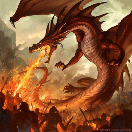 Illatolaj Sensory Sárkányvér (Dragon's Blood) 10ml