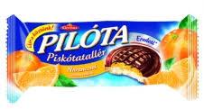 Illatolaj Pipere Narancsos csoki 50ml