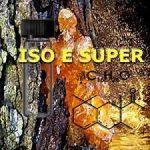 Illatolaj Sensory Iso E Super 50ml