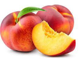 Illatolaj Pipere Peach Heaven  50ml