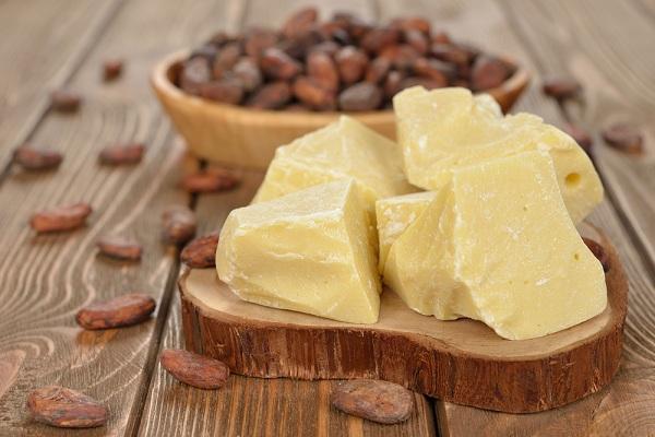 Mitől függ a kakaóvaj ára?