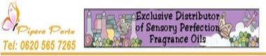 Pipere-Sensori
